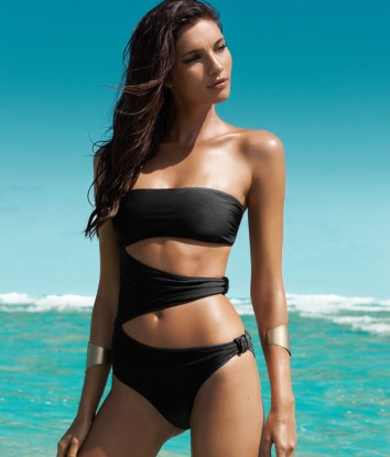 theresa-moore-body-one-piece-black-swimsuit