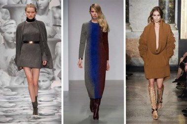 sweater-dresses-2