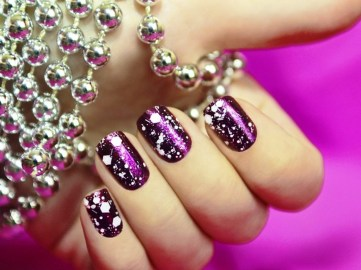 colourful-fancy-nail-art-designs-for-modern-girls-1024x768