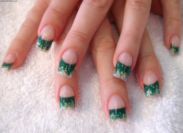 green-new-fruit-nail-designs-1024x747