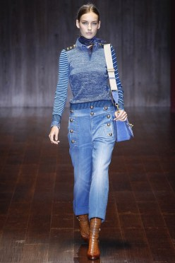 12-best-denim-trends-ss15