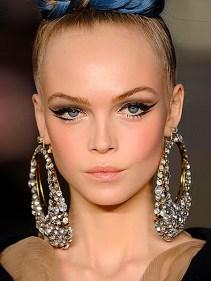 big-crystal-hoop-earrings