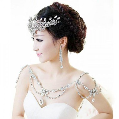 diamond-women-s-ladies-wedding-party-bridal-beaded-shoulder-cape-necklace-jewelry-accessories-3949-600x600