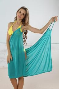Women-s-Hot-Brand-Pareo-Beach-Sarongs-Swimwear-Dress-Swimsuit-Bikini-Cover-Up-For-Women-Plage