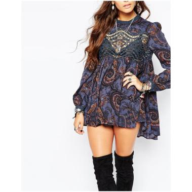 674-Free-People-Women-s-Snap-Out-Of-It-Dress-In-Paisley-Print-3