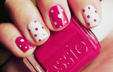 37541-Essie-Polka-Dot-Nails