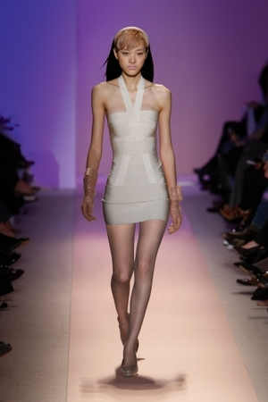 bandage-halter-dress-by-herve-leger-profile