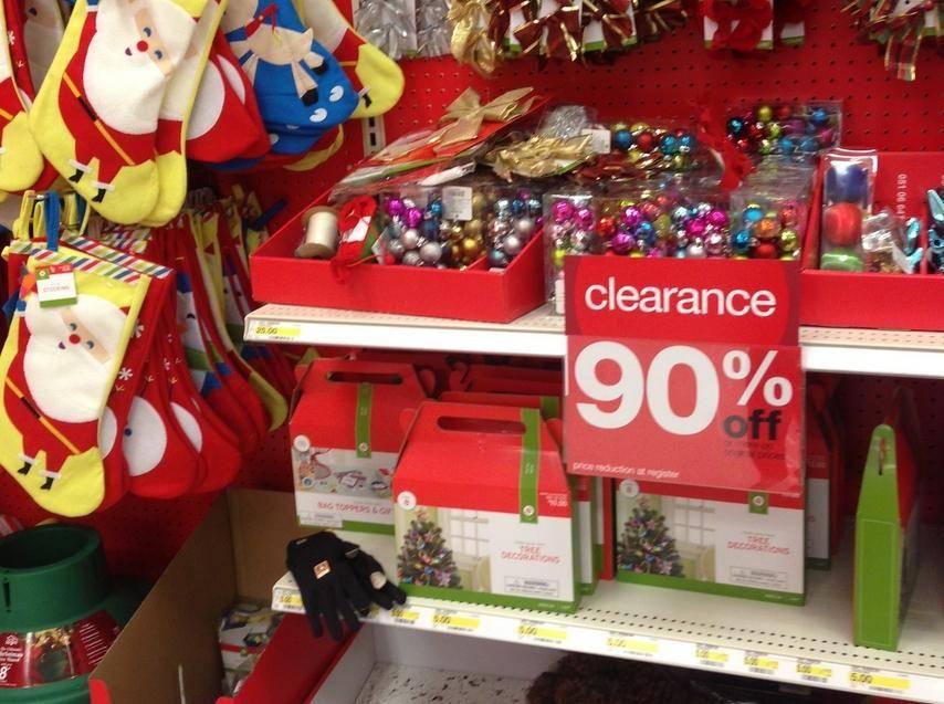 Up To 90% Christmas And 50