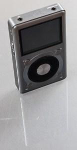 FiiO X3K-0791