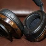 AQ Nighthawk-2803
