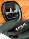 Focal SOS-130011