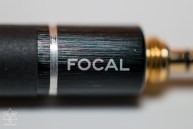 Focal SOS-130023