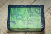 CA Andromeda-2072