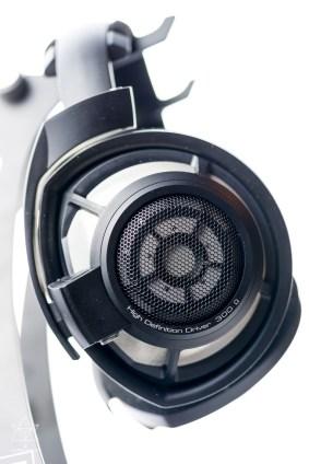 hd800s-3800