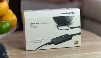 Meridian Explorer 2 Portable MQA DAC – Passion For Sound