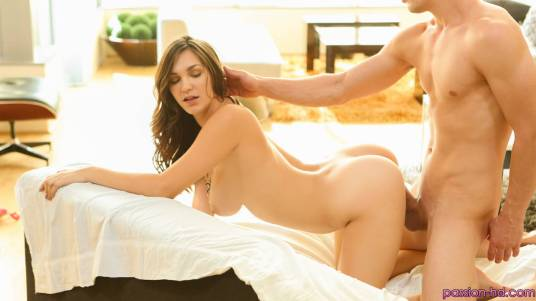 Passion Hd Holly Michaels in True Voyeur 12