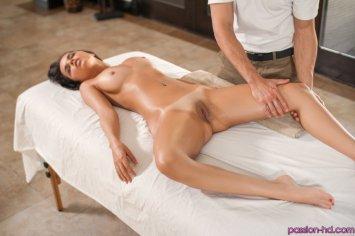 Passion Hd Dillion Harper in Wet Massage 3