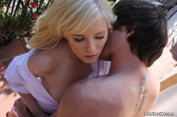 Passion Hd Elaina Raye Blonde Seduction 4