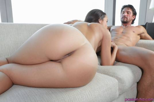 Passion Hd Dillion Harper in One Night Only 7