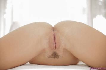 Passion Hd Julia Roca in Returning Home 4