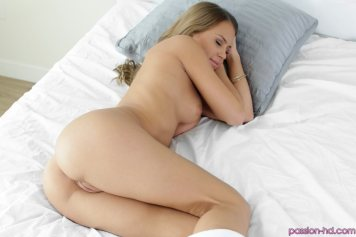 Passion Hd Kendall Kayden in Pussy Lover 5