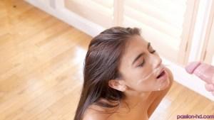 Passion Hd Michelle Martinez in Creamy Reward 29