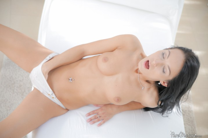 Passion Hd Lexi Dona in After Work Fun 1
