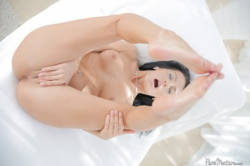 Passion Hd Lexi Dona in After Work Fun 2