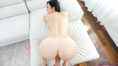 Passion Hd Kymberlee Anne in Sensual Sunny Vacation 26