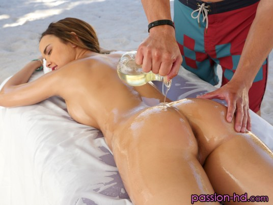 Passion Hd Dillion Harper in Endless Summer Fun 6