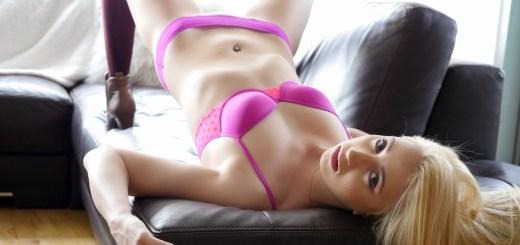 Passion Hd Sierra Nicole in Sex Games 25