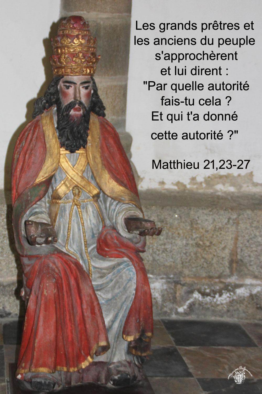 """Résultat de recherche d'images pour """"Matthieu 21,23-27"""""""