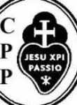 cropped-cpp1.jpg