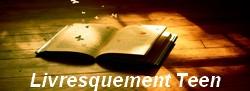 http://livresquementten.blogspot.fr/