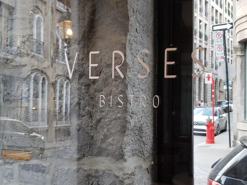 Vitrine-du-resto-bistro-Verses