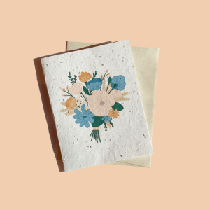 bouquet_plantablecard_bkindx