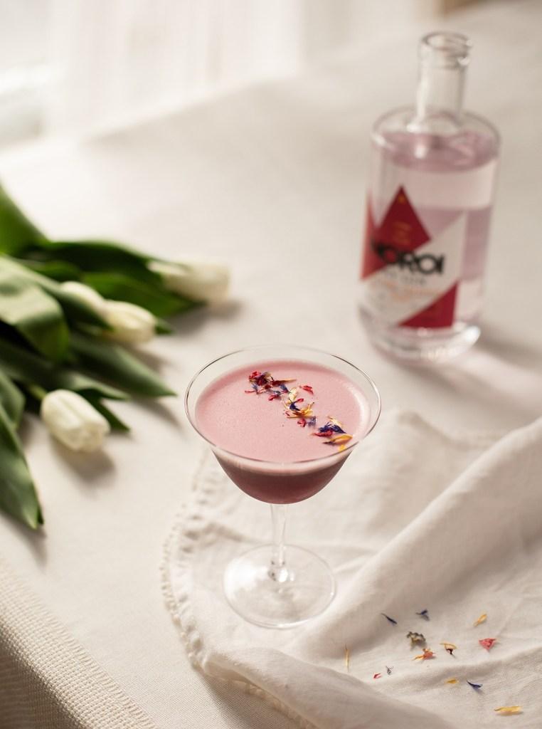 Cocktail_NOROI Sour_PetitsFruits_1ou2Cocktails (1)