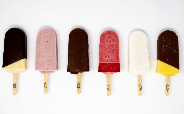 pops glaces josito