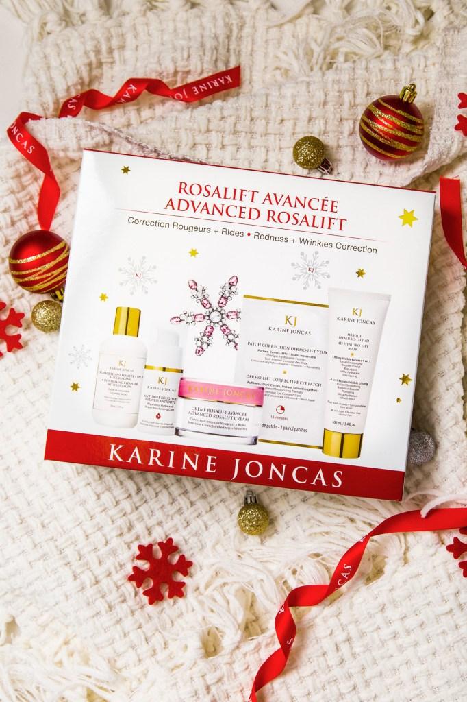Karine-Joncas-Noel