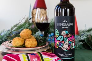 Liberado-red-wine