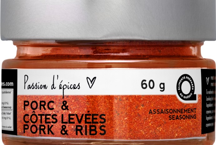 epices-a-spice-affair