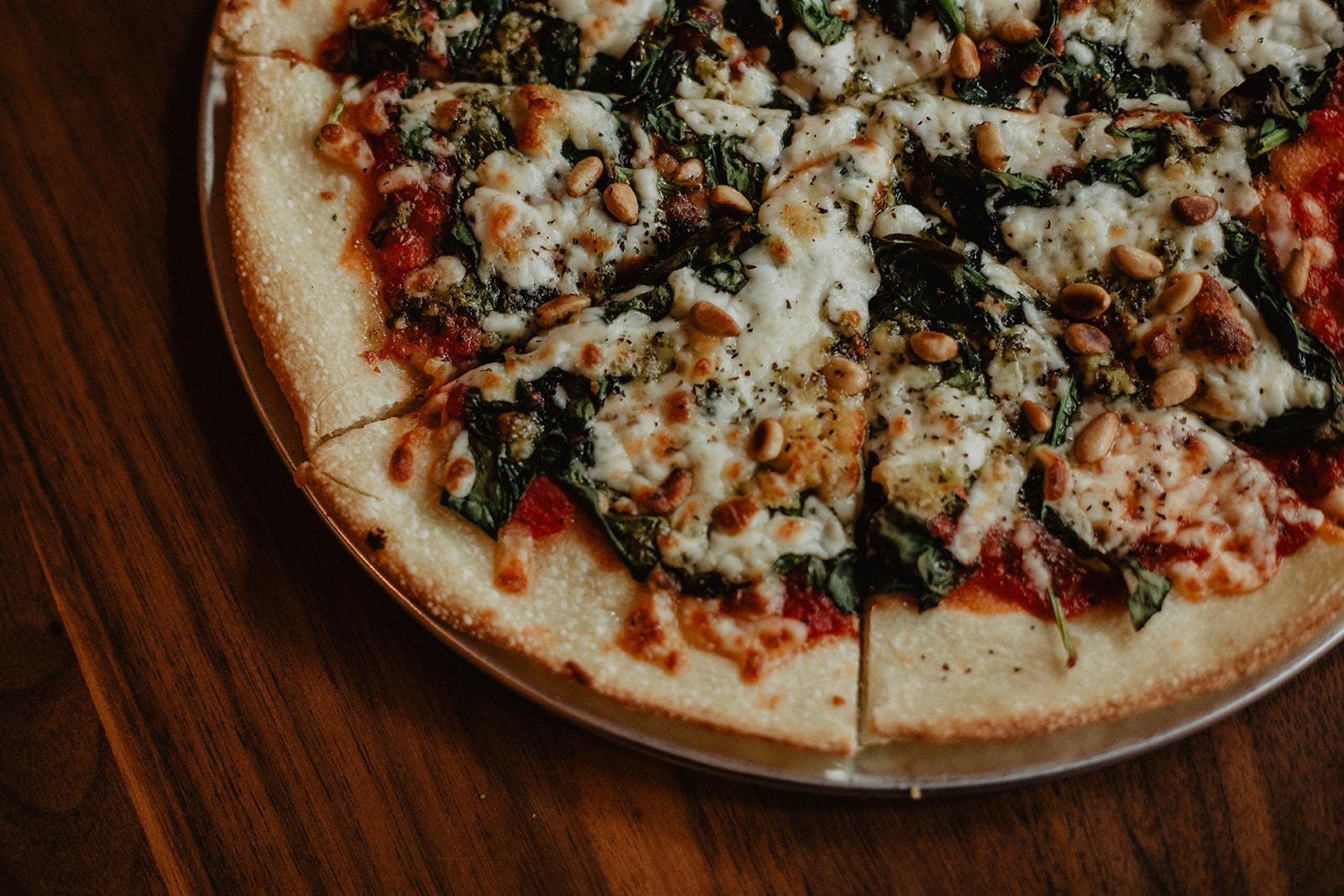 chez-zac-pizza-vegane
