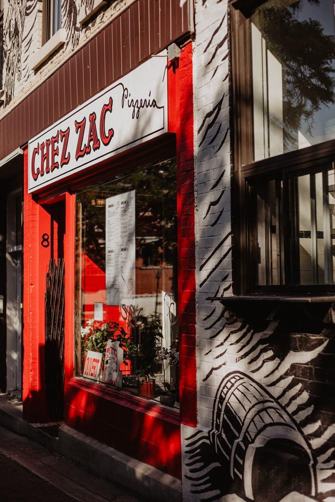 chez-zac-pizza-etablissement-rue-duluth