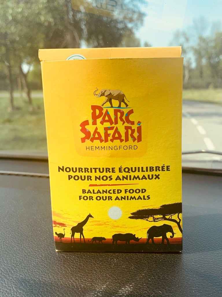 affiche-nourriture-pour-animaux