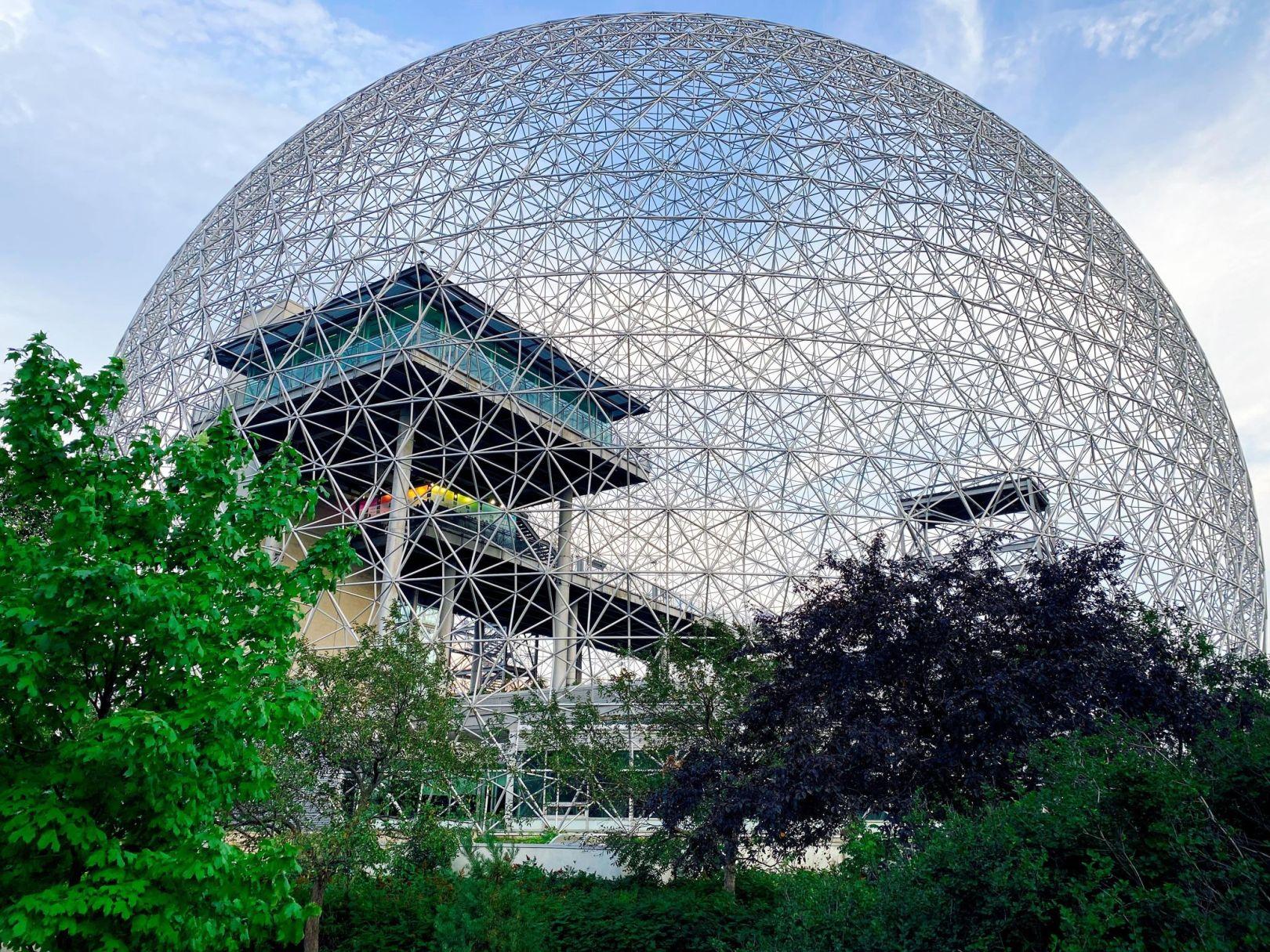 structure-emblematique-montreal
