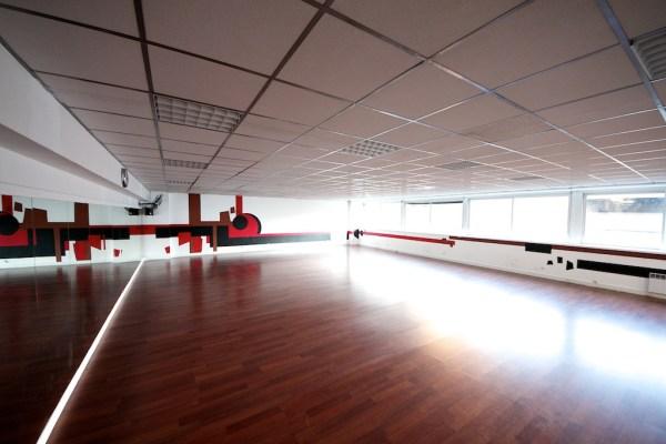 Studio-MRG-salle-1.4