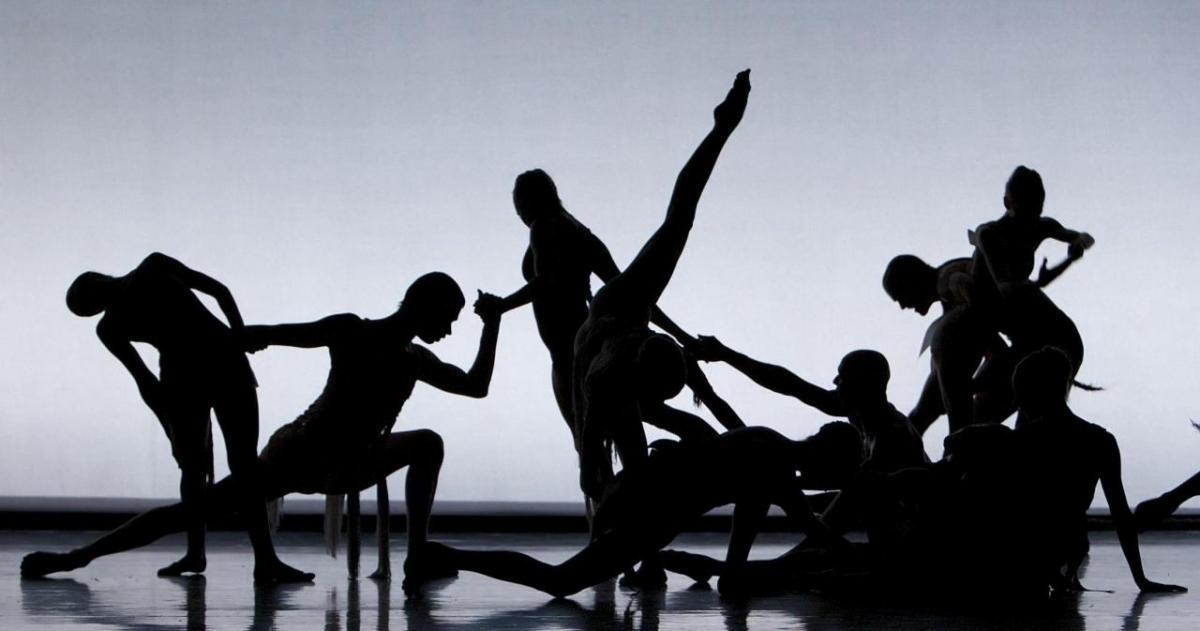 Où faire de la danse à Paris ?