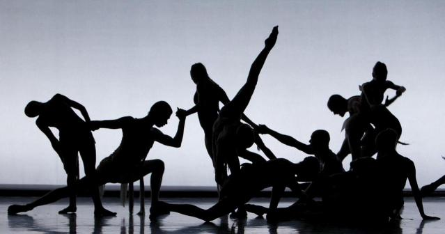danse-contemporaine