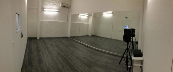 salle_3_0