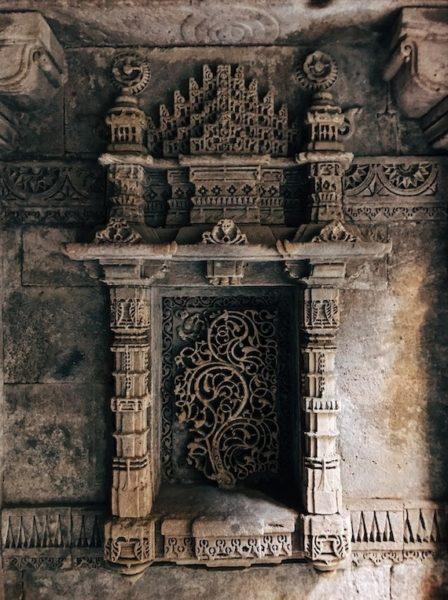 architecture india elke frotscher